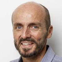 Didier GÉNÉREUX