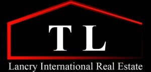 Lancry International